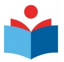 "логотип нац.проекта ""Образование"""